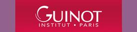 INSTITUT GUINOT DOUAI